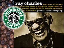 ray_charles_starbucks.03