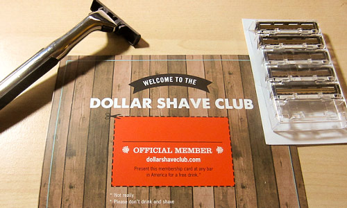 art-1-dollar_shave_club